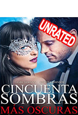 Fifty Shades Darker (UNRATED) (2017) BRRip 1080p Latino AC3 5.1 / Castellano AC3 5.1 / ingles AC3 5.1 BDRip m1080p
