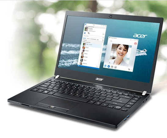 acer travelmate p648 user manual and review english pdf user rh manstoc com acer aspire manual acer travelmate 5760 service manual