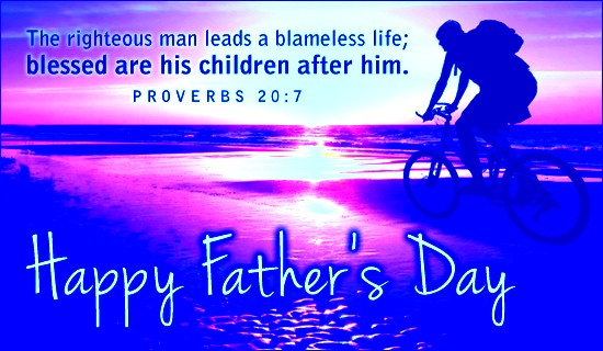 Happy Fathers Day Images, Walpapers