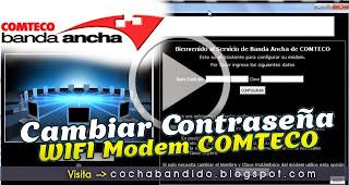 modem-comteco-cambiar-contraseña-cochabandido-blog.jpg