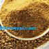 சீரகப் பொடி செய்வது | Cumin seeds to powder !