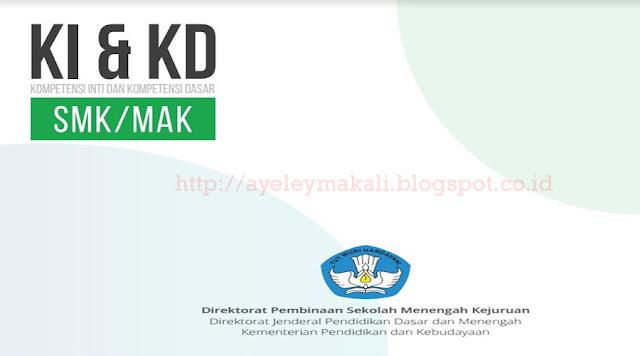 http://ayeleymakali.blogspot.co.id/2017/07/download-kompetensi-inti-dan-kompetensi.html