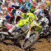 Esporte Interativo confirma transmissão do AMA Motocross em 2017