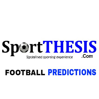 Football predictions for 30-04-2017
