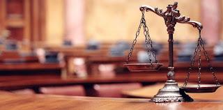 Kecerdasaran Advokat dalam Menangani Masalah - Part II