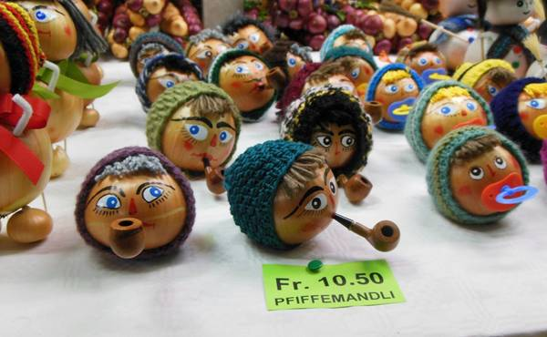 سوق البصل في بيرن (Zibelemäritباللغة الألمانية)  Image040-716708