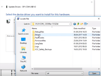 browse-driver-software 6