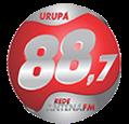 Rádio Antena Hits FM 88,7 de Urupá RO