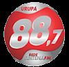 Ouvir a Rádio Antena Hits FM 88,7 de Urupá RO Ao Vivo e Online