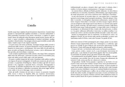 https://www.facebook.com/eradelladissonanza/book_preview?ref=page_internal