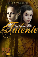 https://www.amazon.de/Das-Schicksal-Talente-Prequel-Talente-Reihe-ebook/dp/B01MZ72FUR