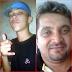 Em menos de 6 horas duas pessoas foram assassinadas em Tangara RN