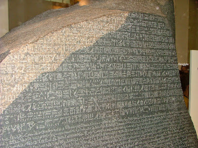 Bahasa Semit