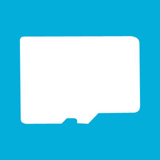 Cara Memformat Memori SD Card di Android