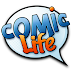Comic Life 3 Cracked DMG Free Download