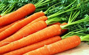 Сокът от моркови е изключително полезен.Ето какви ползи носи той: