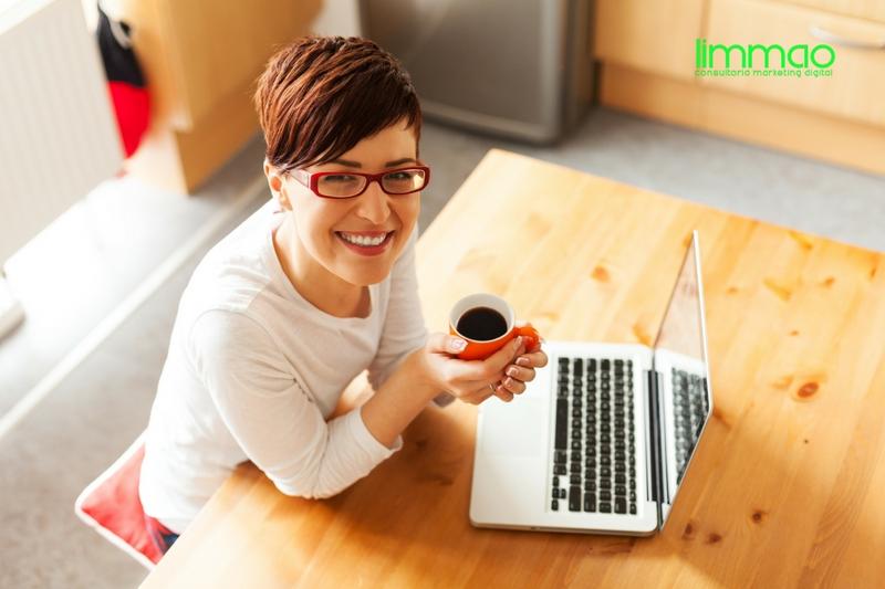 4 Maneira de Como Contratar e o Que Esperar de Um Consultor de Marketing Digital ou Agência