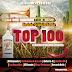 VA - TOP 100 Grupero Banda (Música Regional Mexicana)[4CDs][MEGA]