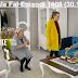 Seriali Me Fal Episodi 1408 (30.11.2018)