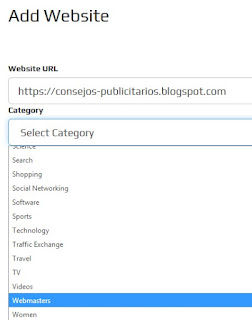 Monetizar web con AdTol