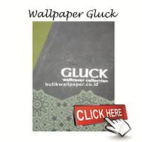 http://www.butikwallpaper.com/2015/03/wallpaper-gluck.html