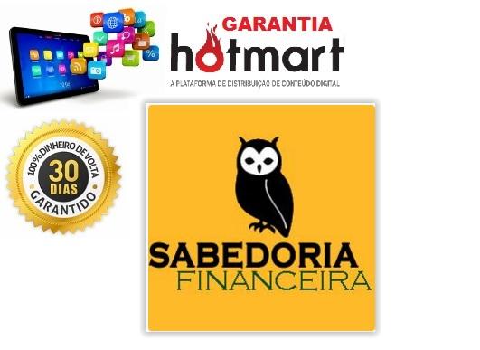 http://bit.ly/cursosabedoriafinanceira