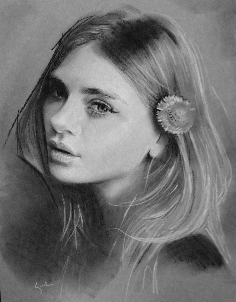 13-spring-Kate-Zambrano-Capturing-Expressions-in-Portrait-Drawings-www-designstack-co