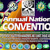 SAVE ME Movement 7th Annual National Convention