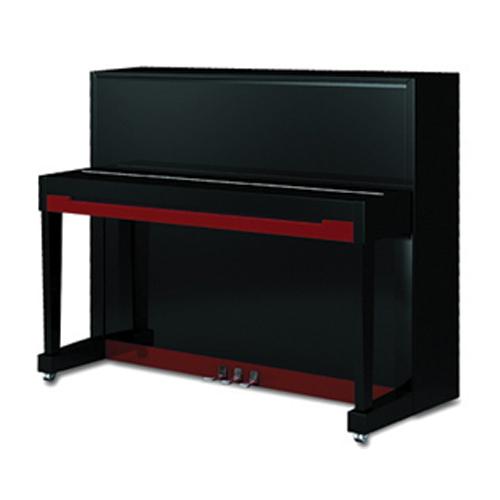 dan piano Samick H118