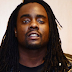 "Wale libera novo EP surpresa ""It's Complicated""; ouça"