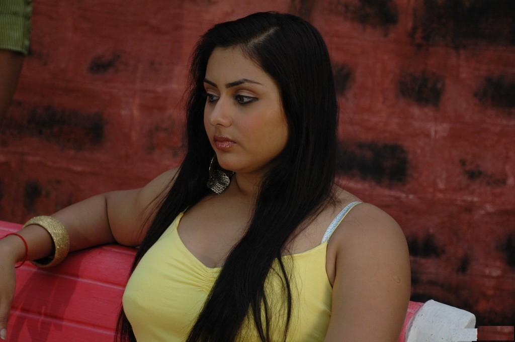 actress midnight masala photos