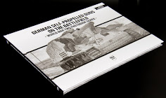Read n' Reviewed: Peko Publishing's new WW2 photobook series Vol. 19 – German self-propelled guns o