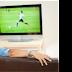 Lista iptv Polsat Latino Spain PT Sport TV Channels