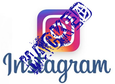 social media tricks instagram