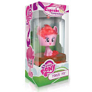 My Little Pony Regular Pinkie Pie Cupcake Keepsake Funko