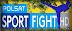 Polsat Sport Fight Stream