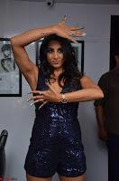 Sanjjana at her best expressions as aggresive cat   beautiful Actress Sanjjana Exclusive Pics 011.JPG