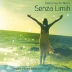 Senza limiti - Piernicola De Maria (miglioramento personale)