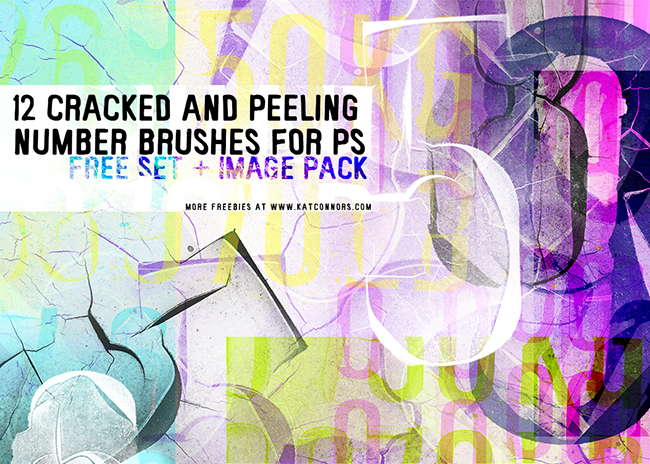 Free_Photoshop_Brushes_by_Saltaalavista_Blog_02