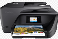 HP Officejet Pro 6968 delivers what you expect in the office in terms of features and quality. The multifunction printer has multiple interfaces, has document feeder, handles duplex printing and produces high-quality results