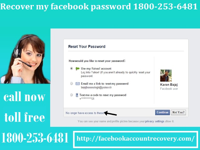 Facebook disabled account appeal 1800-253-6481