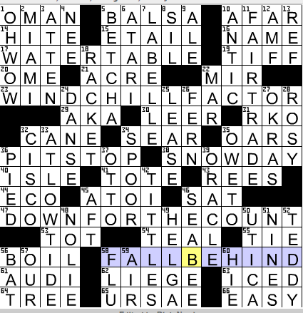 Early adopter of the ad hookup method crossword clue