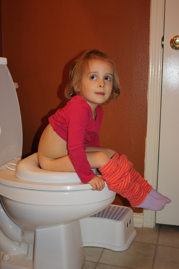 Here's why you keep peeing your pantsand what to do about it