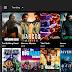 تطبيق مشاهدة آخر الأفلام السينمائية والمسلسلات BeeTV للأندرويد [بدون إعلانات]