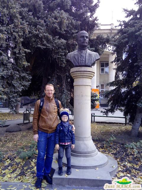 monumentul-primarului-chisinau.jpg