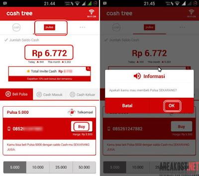 Aplikasi Pengunci Layar Android Terunik dan Anti Maintream