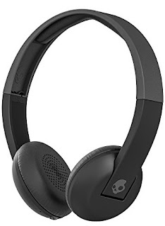 Runner-Up, Best Under $50: Skullcandy Uproar Wireless