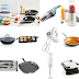 $9.99 After $10 Rebate + Free Ship Small Kitchen Appliances! Choose from brands: Pyrex, Martha Stewart, Tools of the Trade, Bella, Cuisinart, and more!
