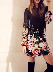 www.shein.com/Black-Long-Sleeve-Floral-Dress-p-227880-cat-1727.html?aff_id=2525