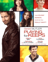 Playing for Keeps | Bmovies